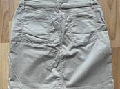 Women's clothes Skirts, price 15 €, Photo
