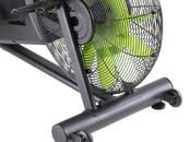 Спорт, активный отдых,  Тренажёры Велотренажёры, цена 599 €, Фото