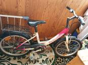 Bicycles, scooters Children, price 40 €, Photo