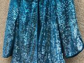 Women's clothes Evening, ball dresses, price 25 €, Photo
