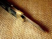 Охота, рыбалка Ножи, цена 45 €, Фото