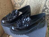Footwear,  Womens shoes Shoes, price 40 €, Photo