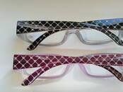 Glasses, belts, handbags, Accessories, jewelry Glasses, price 12 €, Photo