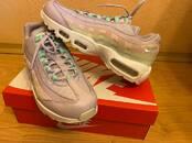 Footwear,  Womens shoes Sports footwear, price 99 €, Photo
