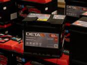 Rezerves daļas Akumulatori, cena 65 €, Foto