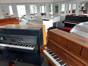 Музыка,  Музыкальные инструменты Клавишные, цена 1 350 €, Фото