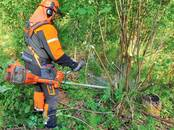 Vacancies (Staff required) Woodcutter, Photo