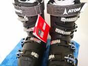 Sports, aktīvā atpūta,  Kalnu slēpošana Slēpju zābaki, cena 155 €, Foto