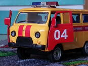 Toys, swings Toy cars and other transport, price 2 €, Photo