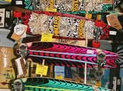 Sport, recreation Skateboarding, price 79 €, Photo