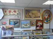 Hobiji, vaļasprieki Glezniecība, zīmēšana, cena 2 €, Foto