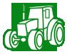 Sludinājumi Lauksaimniecība